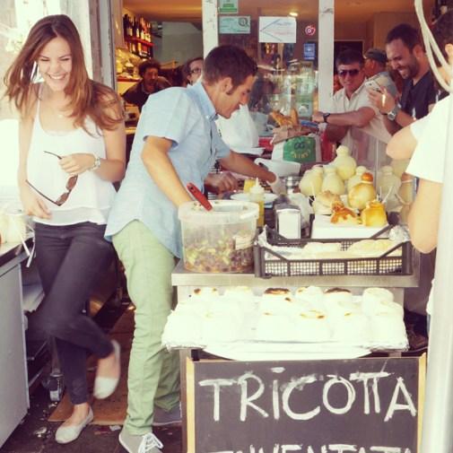 Markt Ortigia_10