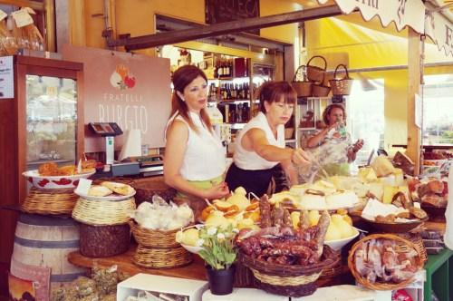 Markt Ortigia_11
