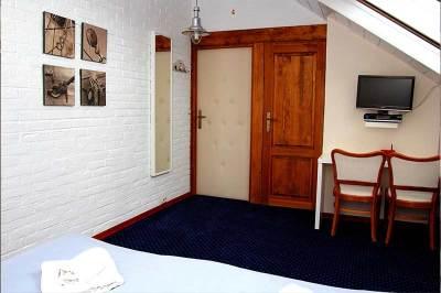 hotel-Villa-Italia-Mikolajki-4-pokoj-2