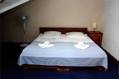 hotel-Villa-Italia-Mikolajki-4-pokoj