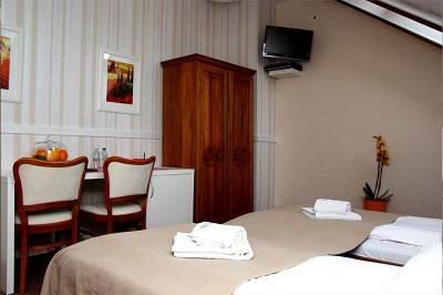 hotel-Villa-Italia-Mikolajki-5-pokoj-2