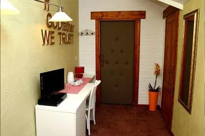 hotel-Villa-Italia-Mikolajki-6-pokoj-1