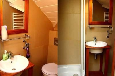 hotel-Villa-Italia-Mikolajki-6-pokoj-2