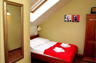 hotel-Villa-Italia-Mikolajki-6-pokoj