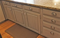 Resourceful Kitchen Cabinets Finish That You Can Take Ideas From