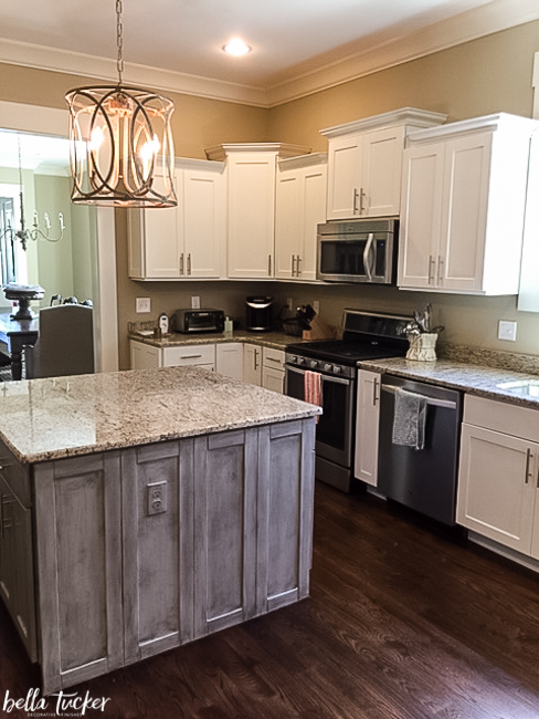 best sherwin williams white for kitchen cabinets sherwin williams dover white cabinets www stkittsvilla 12214