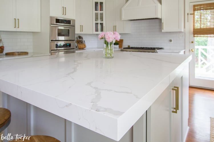 Kitchen Countertops Nashville Tn