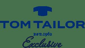 tt-exclusive_logo3