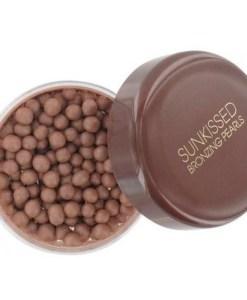 sunkissed bronzing pearls
