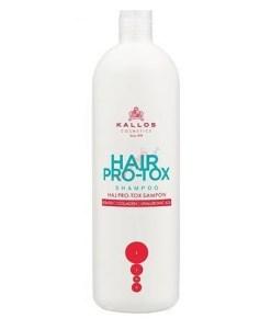 PRO-TOX šampon
