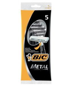 BIC Metal