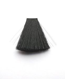 Crna boja