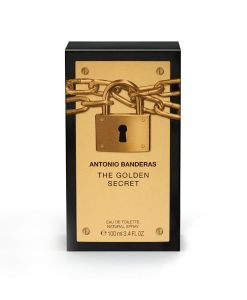 Antonio Banderas muski parfem