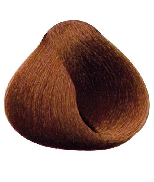 Aquarely boja za kosu
