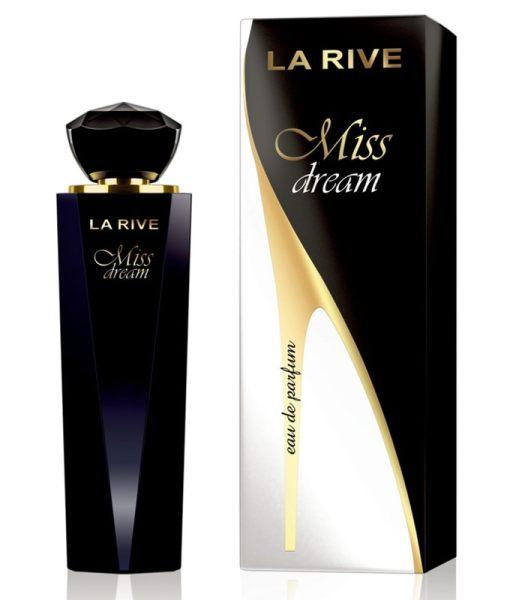 La Rive Miss Dream zenski parfem 100ml