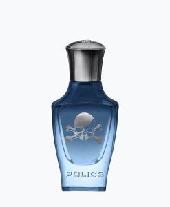 POLICE POTION POWER parfem