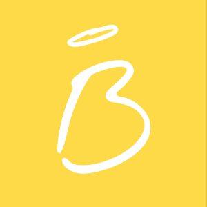Bella Angel Logo