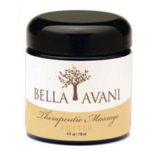 therapeutic-massage-butter
