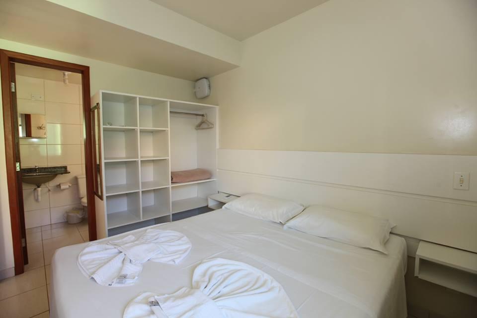 Apartamento03