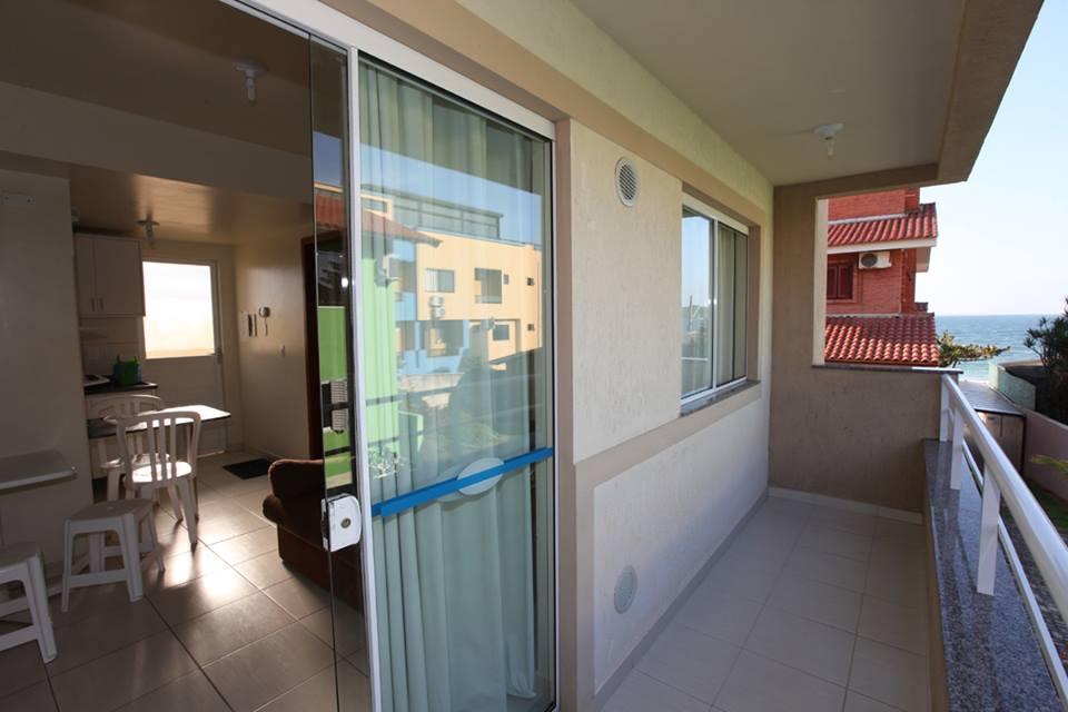 Apartamento05