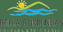 Posada Bella Bombinhas