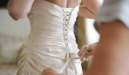 trying_on_wedding_dress-resized-600