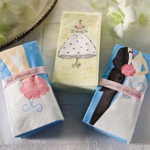 wedding-tissues