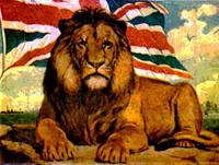 britishlion.jpg