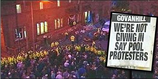 350-police-500-demonstrators-1