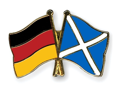flag-pins-germany-scotland1
