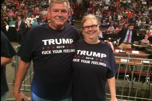 trump_feelings_tshirts