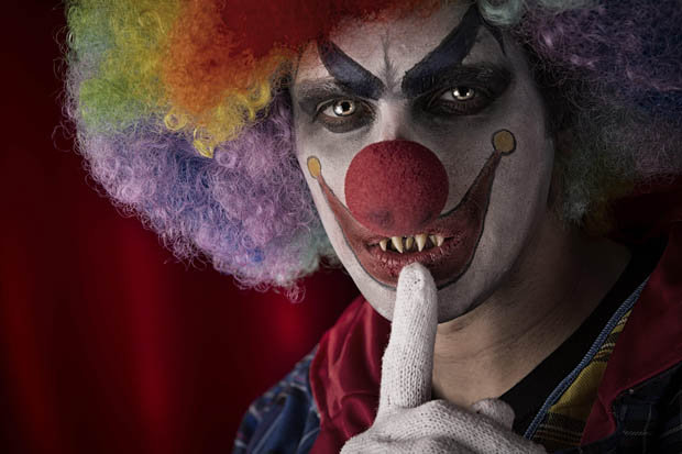 clown-scary-uk-311857