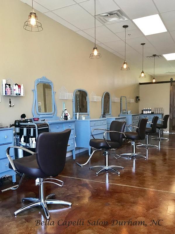 Hair salon durham nc 27707 hairstly durham nc hair salon bella capelli malvernweather Image collections