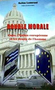 https://i2.wp.com/bellaciao.org/fr/IMG/jpg/Cuba_Double_morale.jpg