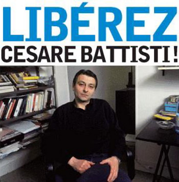 https://i2.wp.com/bellaciao.org/it/IMG/liberez%20cesare%20battisi.jpg