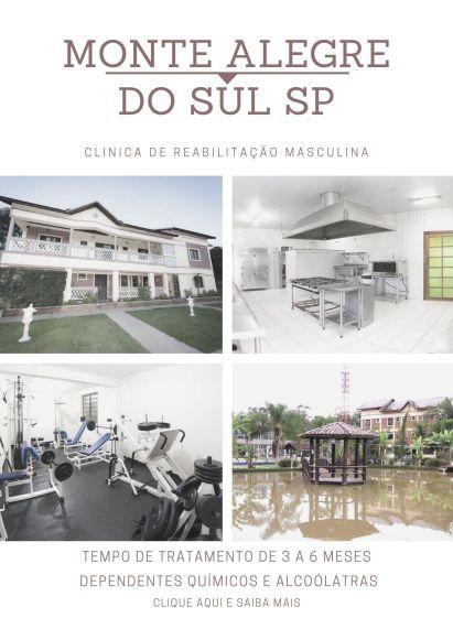 clinica de reabilitação em SP, Clinica de recuperação SP