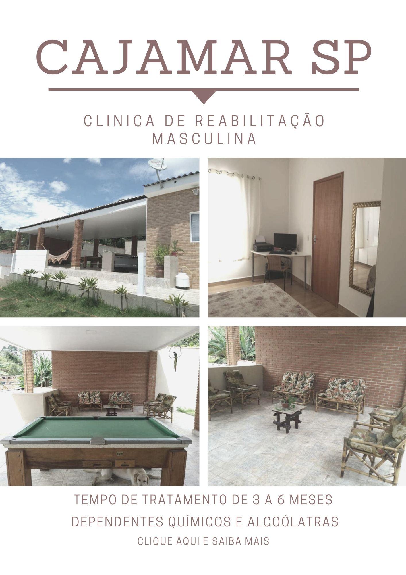 clinica-de-recuperação-em-sp