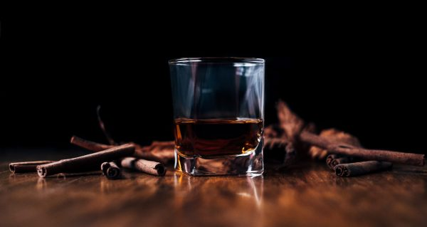 tratamento do alcoolismo em clinica de recuperação