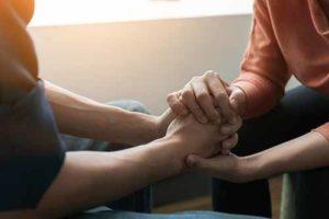 Tratamento para dependentes químicos em clínica de recuperação SP