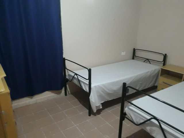Clinica de recuperação Feminina em SP -  Sorocaba