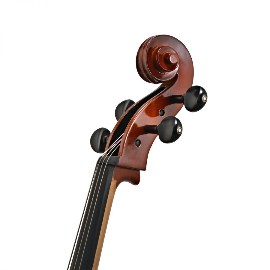 Bellafina Prodigy Cello