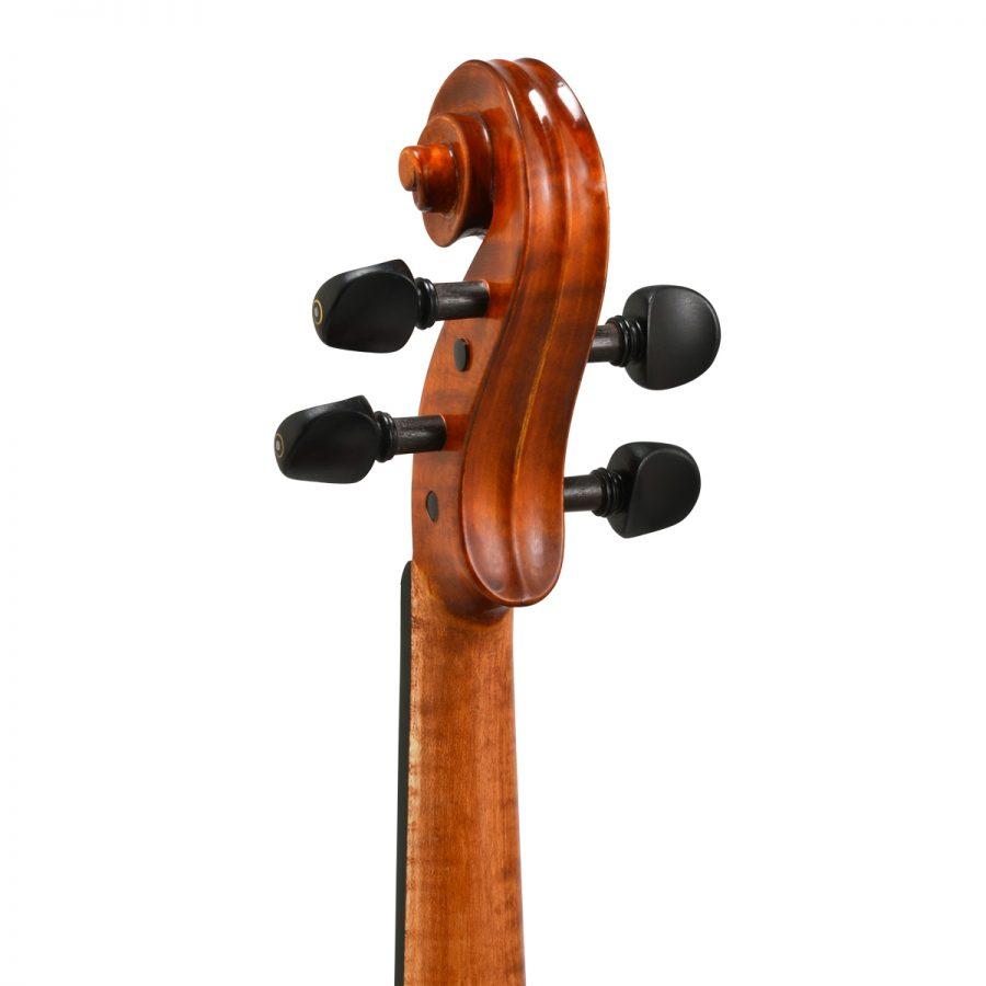 Bellafina Roma Select Violin