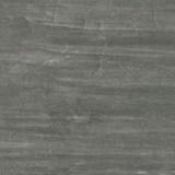 EcoClick Серый бетон 3002