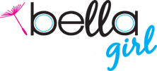 bella_girl_logo