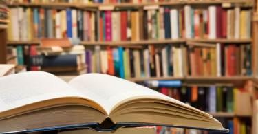 iskolai könyvtár