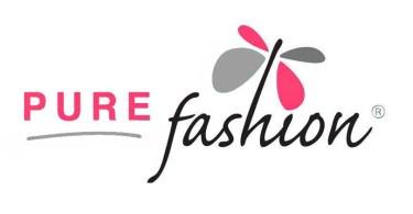 Pure Fashion Program