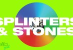 Splinters and Stones - Hillsong UNITED