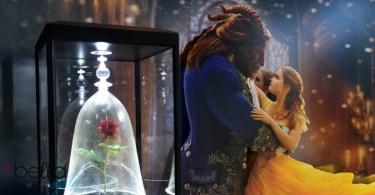 Szépség és a Szörnyeteg by DisneyMovie