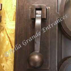 Door Knocker-1