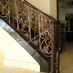Model 2880 Stair Railing